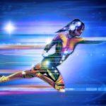 【仕事が終わらない…】簡単に出来る高速作業のコツ6箇条『速さは全てを解決する』