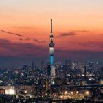 【昔の人は知ってた?】東京23区で災害に強い街(危険エリア)ランキングと理由まとめ