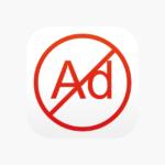 『広告消したい…』iPhoneアプリAdFilterのカンタン導入方法【一回設定するだけ】